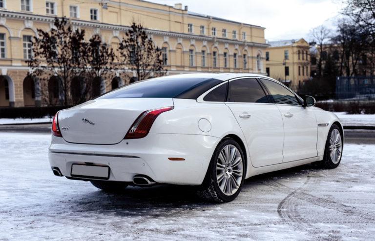 sedan1 (5)