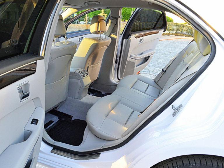sedan12 (7)