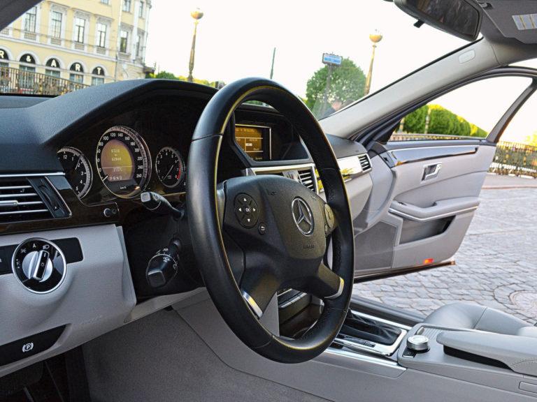 sedan12 (8)